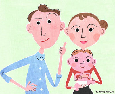 Fabric-Family